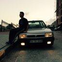 Murat Tanrıverdi (@58Murattv58) Twitter