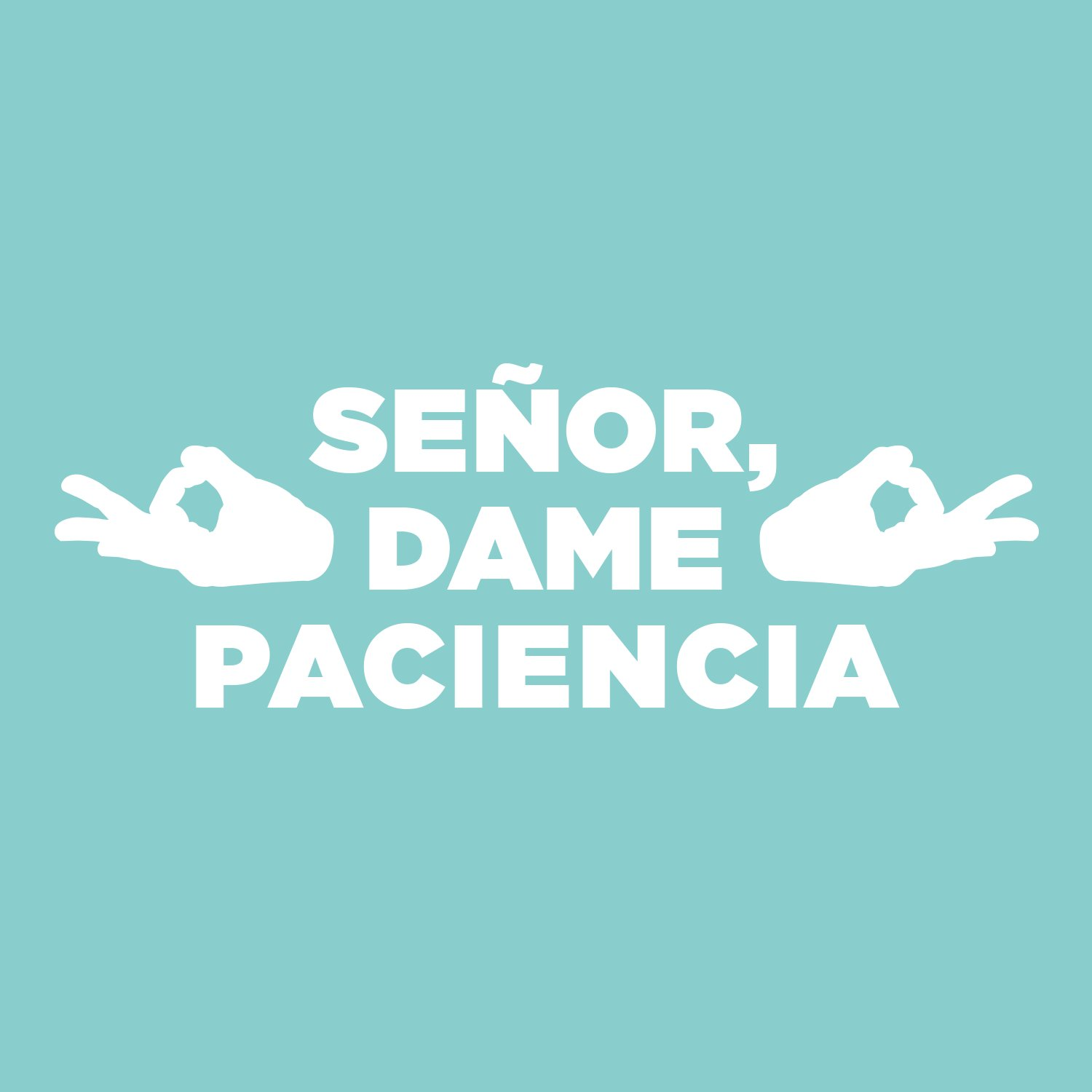 Dame Paciencia Wwwpixsharkcom Images Galleries With