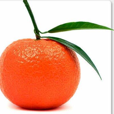 how to cancel pending tangerine transaction