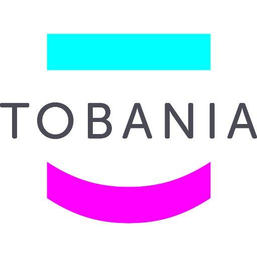 @Tobania_eu