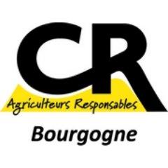CRbourgogne
