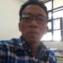 sumardi (@5758Madi) Twitter