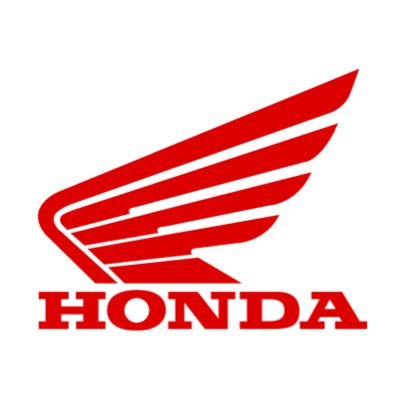 Honda UK Motorcycles
