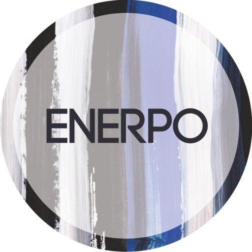 ENERPO @ EUSP