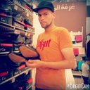 daoud fouad (@003_fouad) Twitter