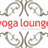 yoga_lounge_mtl