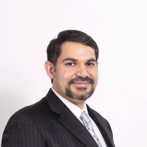 @joinbashir twitter profile photo