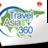 Travel Asia 360