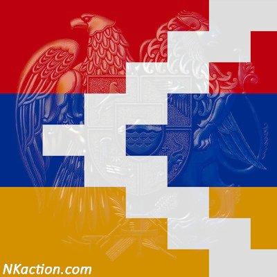Arménie  🇦🇲