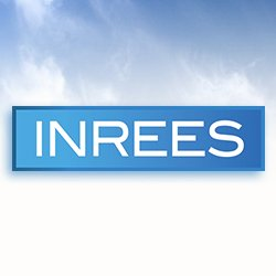 INREES