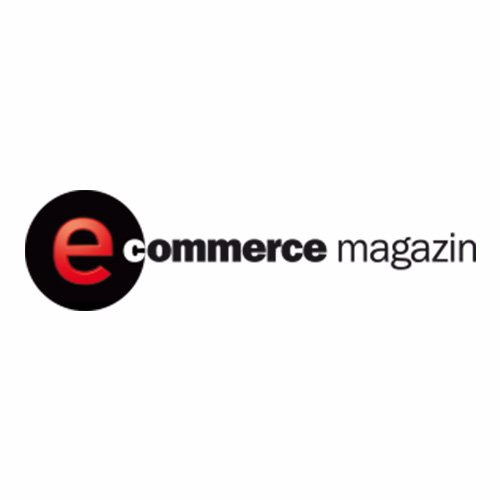@e_commerce_mag