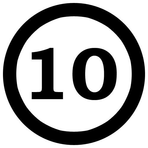 10numarasozler At 10numarasozler Twitter