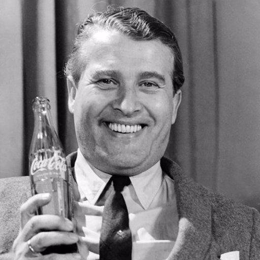 Wernher Von Braun At Darealvonbraun Twitter