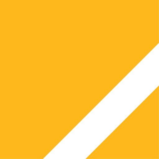 @Yellowtec