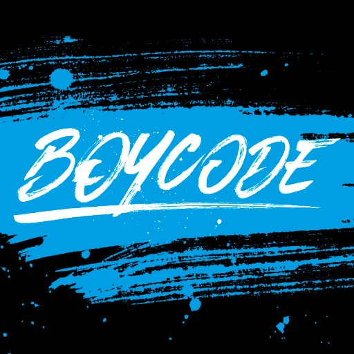 Image result for boycode