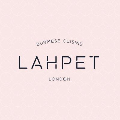 Lahpet (@Lahpet) Twitter profile photo