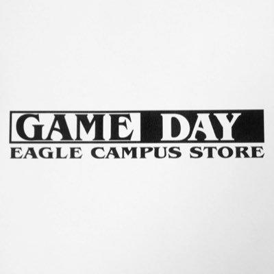eagle game day eaglegameday twitter. Black Bedroom Furniture Sets. Home Design Ideas