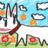 itou_hiro