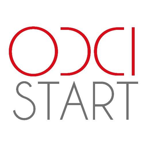 Occistart logo