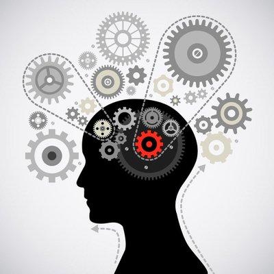 「心理学」の画像検索結果