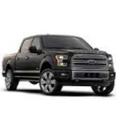 One Stop Auto Sales >> One Stop Auto Sales Onestopautos Twitter
