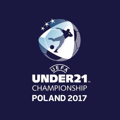 Albania U21 vs Moldova U21