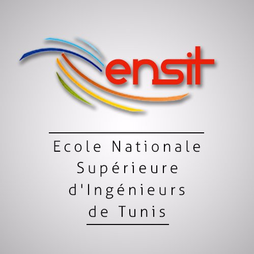 ENSIT (@EnsitOfficial) | Twitter