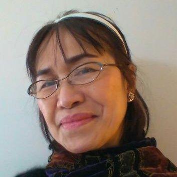 Lorna Moya Tito