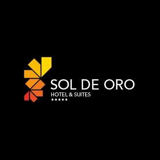 @SoldeOroHotel