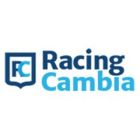 Racing Cambia