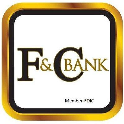 F & C Bank
