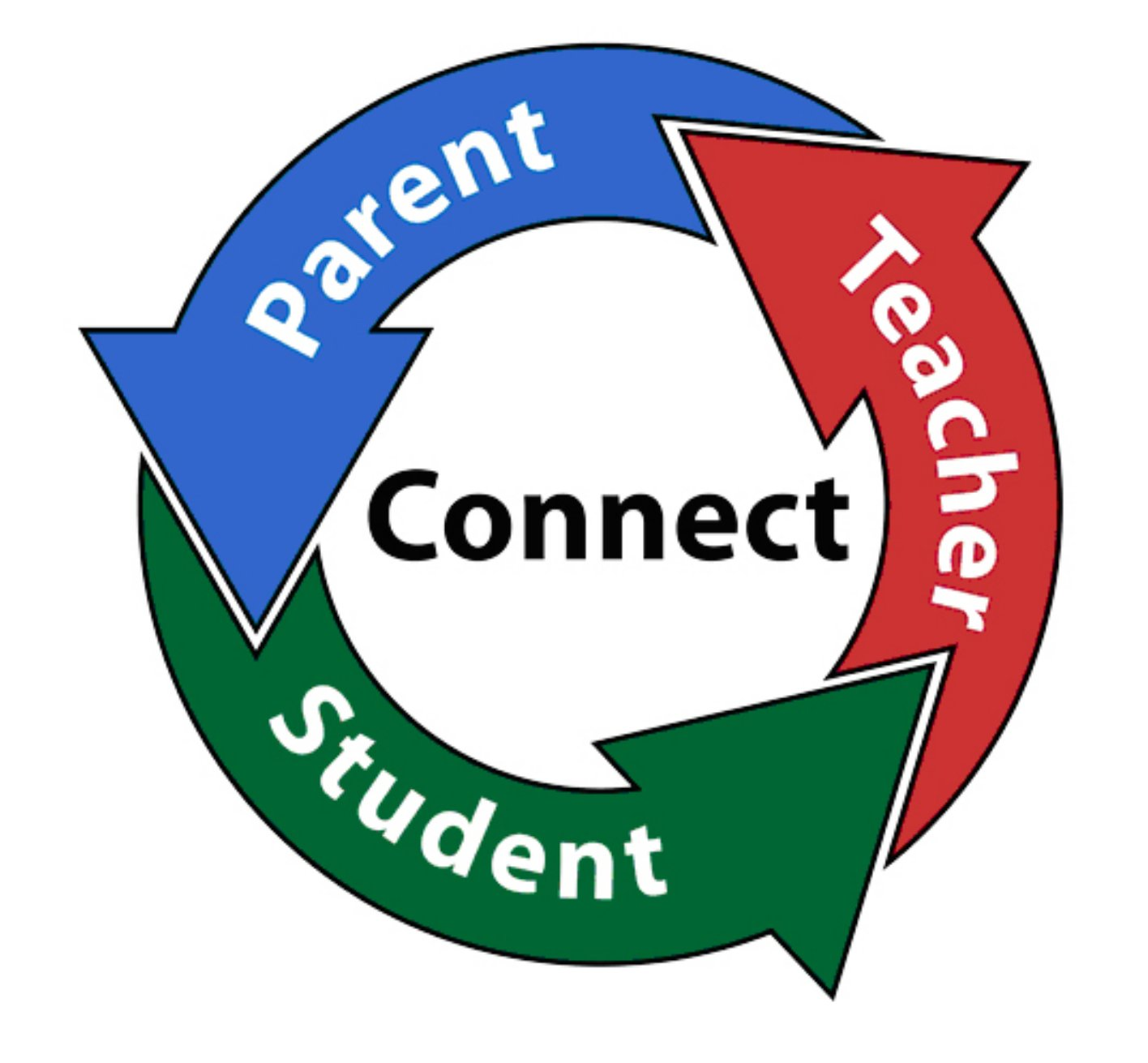Inside Education Nigeria Parent-Teacher Teams image