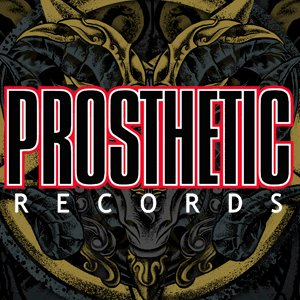 Prosthetic Records Social Profile