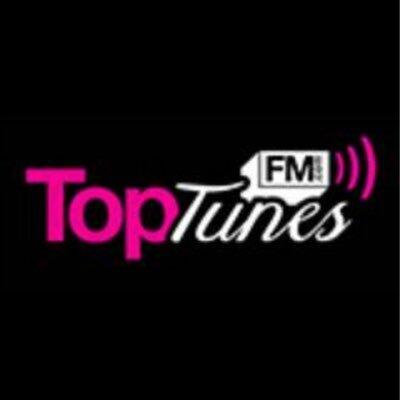 TopTunesFM