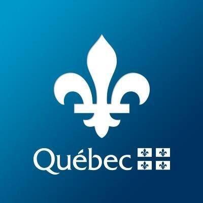 Bureau du coroner coronerquebec twitter - Bureau d immigration du quebec a paris ...