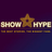 ShowHype