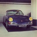 1968 Porsche 912 (@1968_912) Twitter
