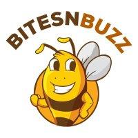 BitesnBuzz 🐝