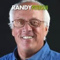 Randy Peterson | Social Profile