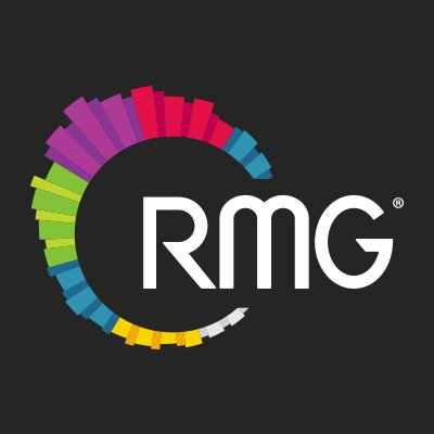 RMG Networks | Social Profile