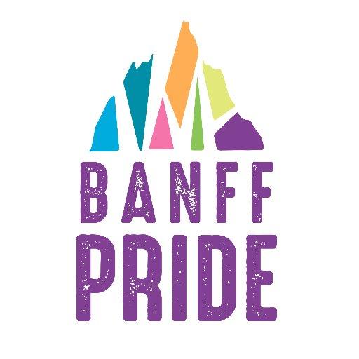Banff PRIDE