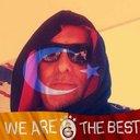 Turhan Akdokur (@01medikalci) Twitter