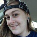 Ashley Helmer - @jacobblacklove3 - Twitter