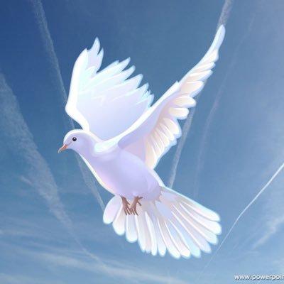 Resulta ng larawan para sa holy spirit