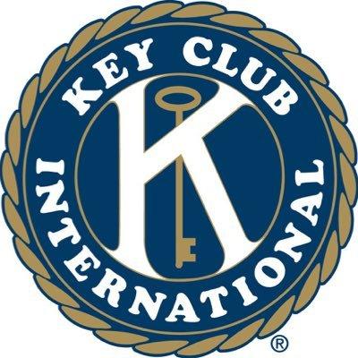 pchs key club