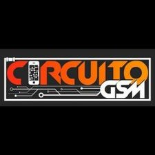 Circuito GSM on Twitter:
