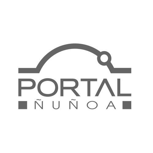 @portalnunoa