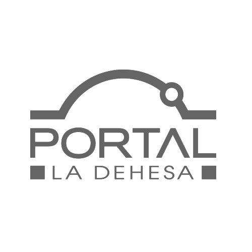 @PortalLaDehesa