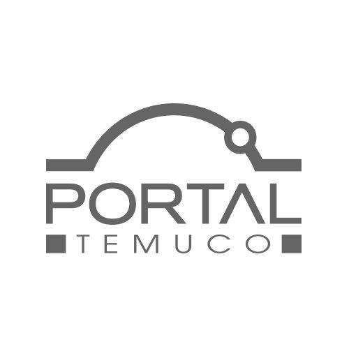 @PortalTemuco