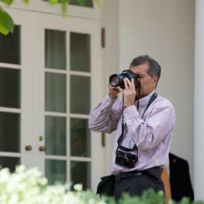 petesouza (archived) (@PeteSouza44) Twitter profile photo